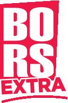Bors Extra